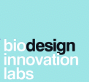 Biodesign Innovation Labs